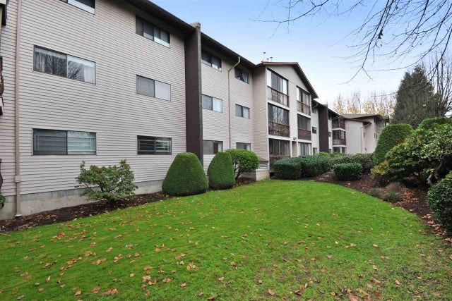 108 32910 AMICUS PLACE - Central Abbotsford Apartment/Condo for sale, 2 Bedrooms (R2073762) #18