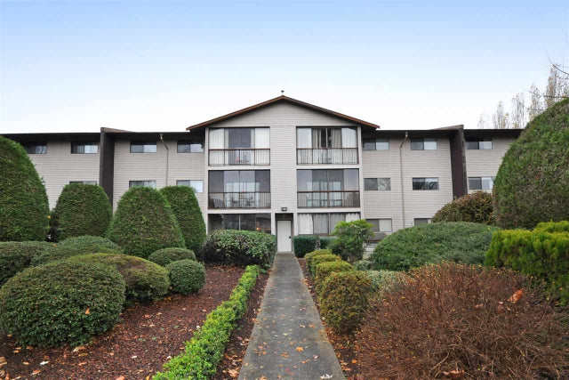 108 32910 AMICUS PLACE - Central Abbotsford Apartment/Condo for sale, 2 Bedrooms (R2073762) #19