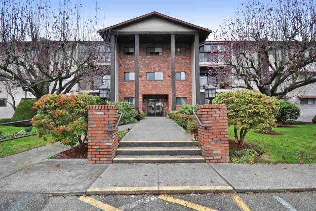 108 32910 AMICUS PLACE - Central Abbotsford Apartment/Condo for sale, 2 Bedrooms (R2073762) #2