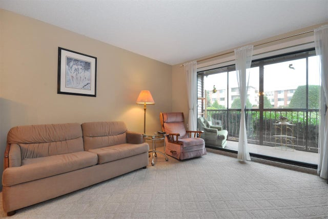 108 32910 AMICUS PLACE - Central Abbotsford Apartment/Condo for sale, 2 Bedrooms (R2073762) #9