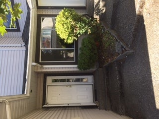196 3160 TOWNLINE ROAD - Abbotsford West Townhouse for sale, 4 Bedrooms (R2204890) #2