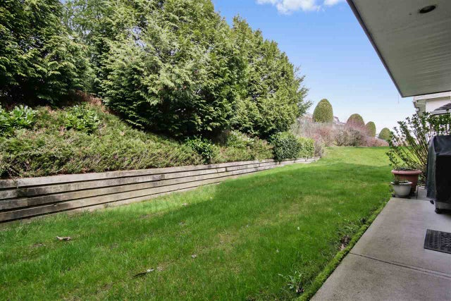 107 3080 TOWNLINE ROAD - Abbotsford West Townhouse for sale, 2 Bedrooms (R2360527) #20