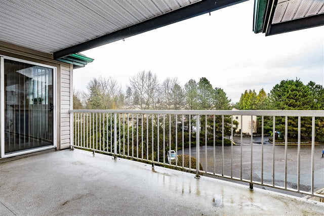 402 2963 NELSON PLACE - Central Abbotsford Apartment/Condo for sale, 2 Bedrooms (R2424654) #10
