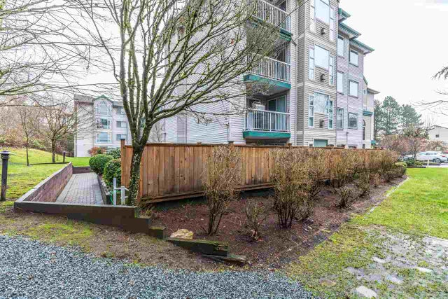 402 2963 NELSON PLACE - Central Abbotsford Apartment/Condo for sale, 2 Bedrooms (R2424654) #19