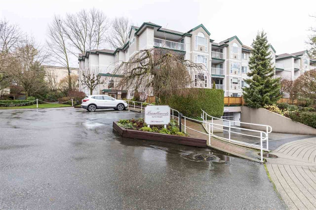 402 2963 NELSON PLACE - Central Abbotsford Apartment/Condo for sale, 2 Bedrooms (R2424654) #1