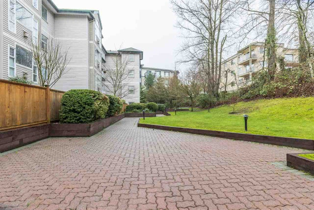 402 2963 NELSON PLACE - Central Abbotsford Apartment/Condo for sale, 2 Bedrooms (R2424654) #20
