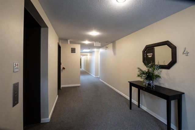 402 2963 NELSON PLACE - Central Abbotsford Apartment/Condo for sale, 2 Bedrooms (R2424654) #4