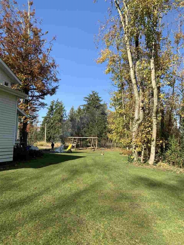 4612 BRADNER ROAD - Bradner House with Acreage for sale, 3 Bedrooms (R2436566) #15