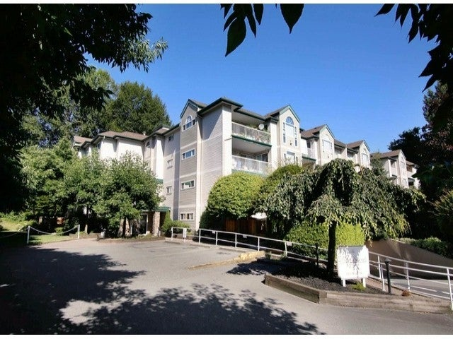 #408 2963 NELSON PL - Central Abbotsford Apartment/Condo for sale, 2 Bedrooms (F1417590) #1