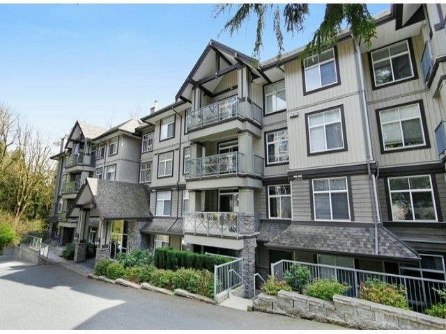 # 308 33328 E BOURQUIN CR - Central Abbotsford Apartment/Condo for sale, 2 Bedrooms (F1408794) #1