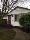 14140 N BLUFF ROAD - White Rock House/Single Family for sale, 2 Bedrooms (R2021416) #1