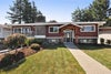 32136 MELMAR AVENUE - Abbotsford West House/Single Family for sale, 4 Bedrooms (R2129449) #1