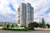 1604 3190 GLADWIN ROAD - Central Abbotsford Apartment/Condo for sale, 3 Bedrooms (R2204990) #1