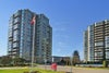 104 3170 GLADWIN ROAD - Central Abbotsford Apartment/Condo for sale, 2 Bedrooms (R2244575) #1