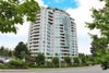 1005 33065 MILL LAKE ROAD - Central Abbotsford Apartment/Condo for sale, 2 Bedrooms (R2278503) #1