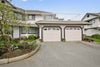 107 3080 TOWNLINE ROAD - Abbotsford West Townhouse for sale, 2 Bedrooms (R2360527) #1