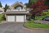 78 4001 OLD CLAYBURN ROAD - Abbotsford East Townhouse for sale, 2 Bedrooms (R2080673) #1