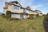 142 3080 TOWNLINE ROAD - Abbotsford West Townhouse for sale, 3 Bedrooms (R2139532) #20