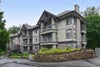 201 33328 E BOURQUIN CRESCENT - Central Abbotsford Apartment/Condo for sale, 2 Bedrooms (F1442881) #1