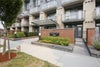 111 3090 GLADWIN ROAD - Central Abbotsford Apartment/Condo for sale, 2 Bedrooms (R2194428) #22