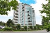 806 33065 MILL LAKE ROAD - Central Abbotsford Apartment/Condo for sale, 2 Bedrooms (R2120944) #1